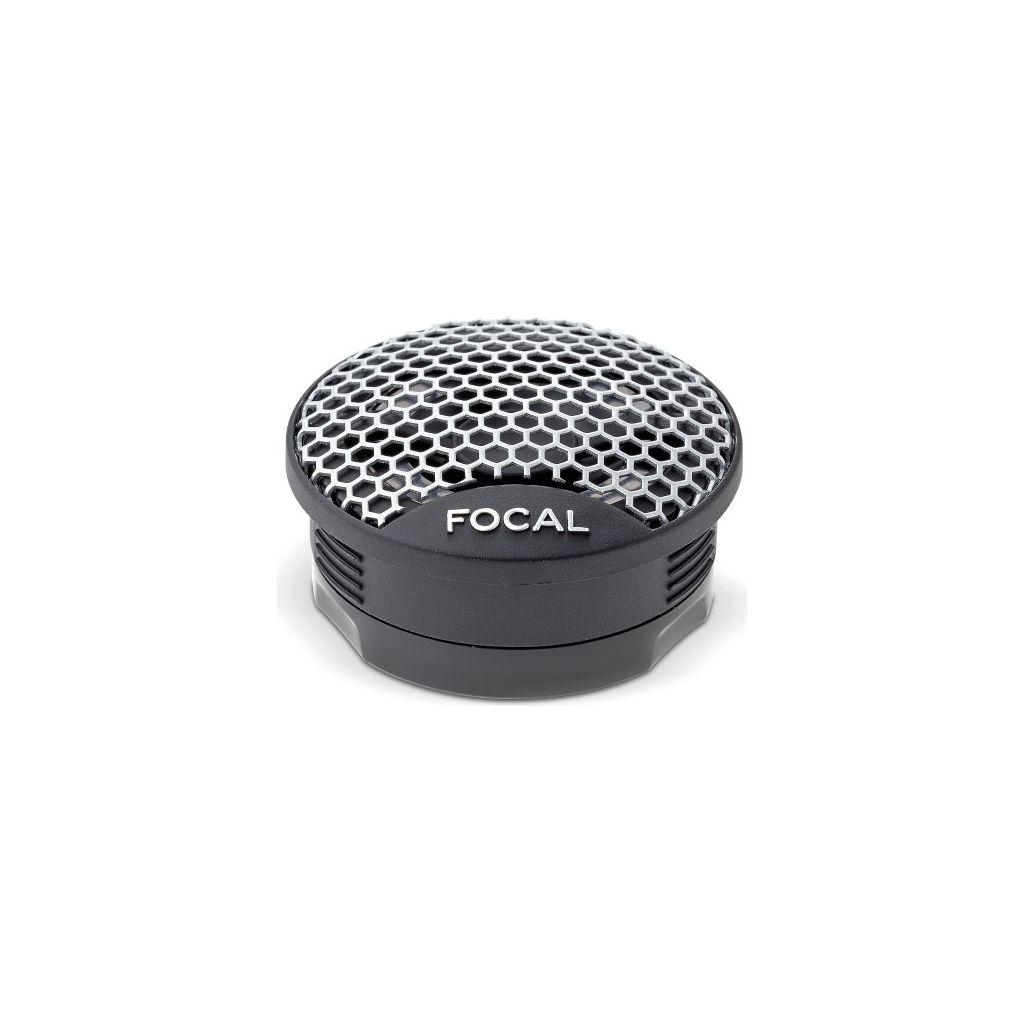 """Focal TWU 1.5 0.8"""" (20mm) 100 Watt (Ζεύγος)"""