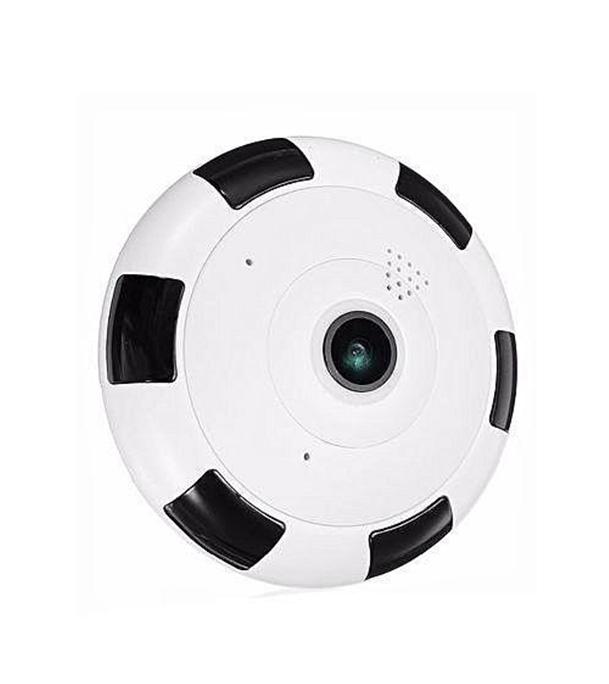 V380 Panoramic Wifi ip Camera