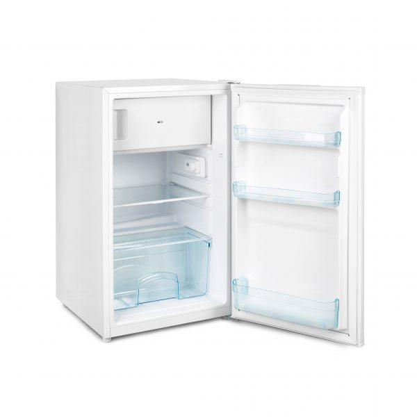 Ψυγείο μονόπορτο Davoline REF 82W A+ NEXT