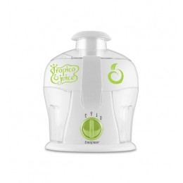 Beper 90.313a Tropico Juice Ηλεκτρικός Αποχυμωτής 350w