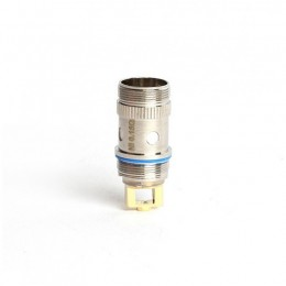 Eleaf EC NI200 0,15ohm for melo
