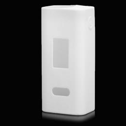 Joyetech Cuboid Silicone Case White