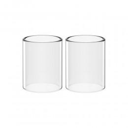 VandyVape Kylin RTA 24 glass tube (6ml)