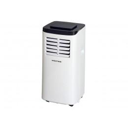 United UPC-8029 Φορητό κλιματιστικό 8.000 btu/h Μόνο Ψύξη