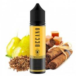 Eliquid France Flavour Shot Decano 30ml/70ml