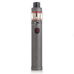 Innokin Plexar 20700 Kit Grey