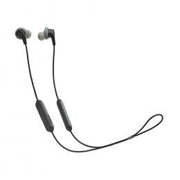 JBL Endurance RUN Bluetooth