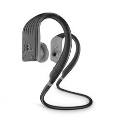 JBL Endurance JUMP, Wireless Sport Headphones, Waterproof, Touch black
