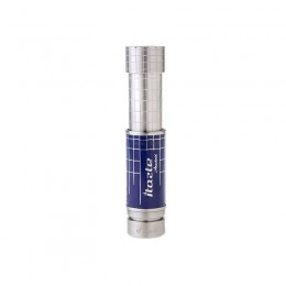 Innokin Arachnid Mechanical Mod Blue