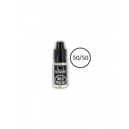 ELiquid France Nicotine Booster 50% PG/VG 10ml