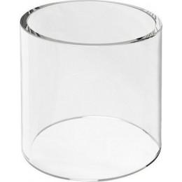 Aramax Power Replacement Glass 2ml