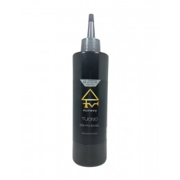Alchemy Tuono PG 250ml