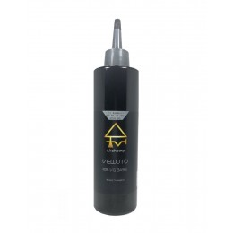 Alchemy Velluto VG 250ml