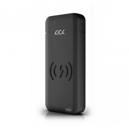 K-Power Charger (for Kick 400mah )