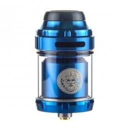 Geekvape Zeus X RTA 2ml Blue
