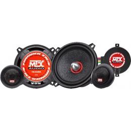 MTX TX450S Ζεύγος διαιρούμενων ηχείων 13cm (5.25'') new!