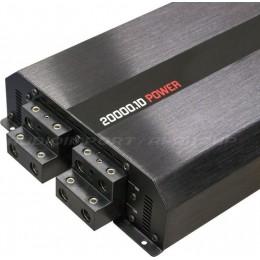 SOUNDIGITAL SD20000.1D 20.000WATT POWER