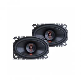 JBL STAGE3-6427.  4 x 6″ (100 x 150mm) Two Way Car Speaker