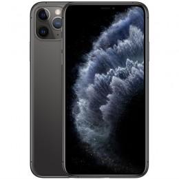 Apple iPhone 11 Pro 64GB Smartphone Space Grey