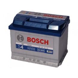 BOSCH S4005 60AH 540A (EN)