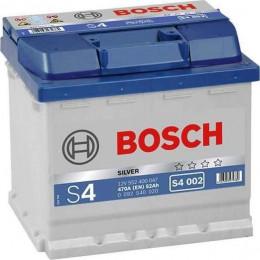 BOSCH S4002 52AH 470A (EN)