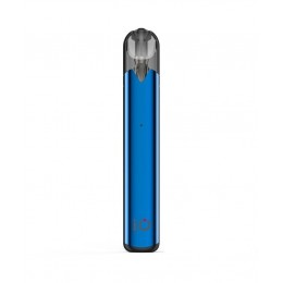 Innokin I.O Kit Blue
