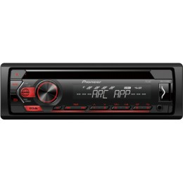 Pioneer DEH-S120UB Ραδιο-CD με USB νεο μοντέλο!