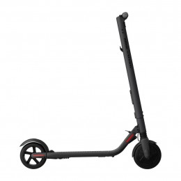 Segway Ninebot Kick Scooter ES2 (Dark Grey)