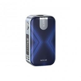 Aspire NX 40 Mod 2200mah Navy Blue