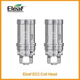 Eleaf Melo EC2 Coil 0.5 Ohm (1τμχ)