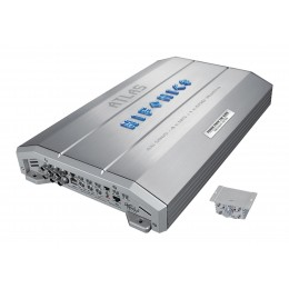 Hifonics AXI 5005