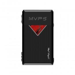 Innokin MVP5 120W Powerbang Mod 5200mAh Black