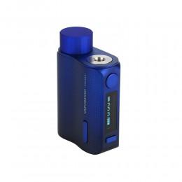 Vaporesso Swag 2 80W Mod Blue