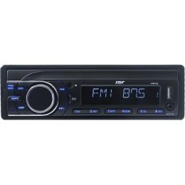 FOUR 4-MP100 Radio/Usb/Aux 4x45w
