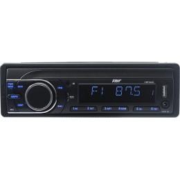 FOUR 4-MP100BT Radio/Usb/Bluetooth/Aux 4x45w