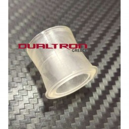 Speedway Mini 4 Pro Rear Suspension Mount Bush