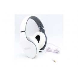 Grundig 52667 Headphones White