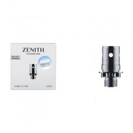 Innokin Zenith Zlide Plex 3D Mesh Coils 0.48ohm