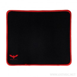 HAVIT HV-MP839 MOUSE PAD