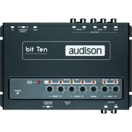 Audison bit Ten Επεξεργαστής Ήχου