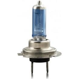 Automax H7 Vecta Blue +30% Range Power 12V 2τμχ