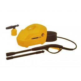 KARCHER 310 Πλυστικό υψηλής πίεσης 1400W 100 Bar