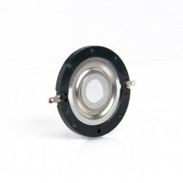Ανταλλακτικό Διάφραγμα κόρνας ηχείου  44mm