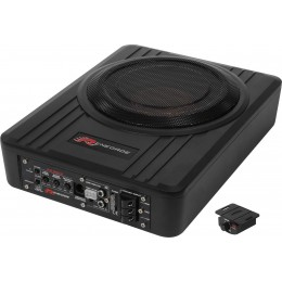 Renegade RS 800 A Ενεργό Subwoofer 8''