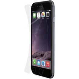 InvisiGlass Προστασία Οθόνης για iPhone 6/6s Plus