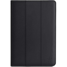 Belkin TriFold Cover/Stand Galaxy Tab 4 10.1