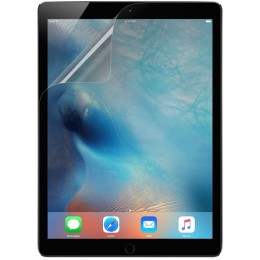 TrueClear Transparent Screen Protector for iPad Pro
