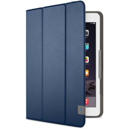 Universal Trifold Folio for 10 tablets