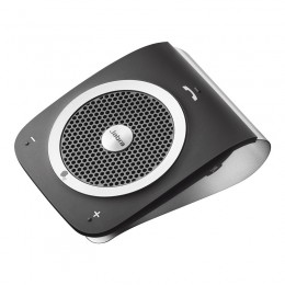 Jabra Tour Bluetooth