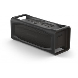 Lifeproof Aquaphonics AQ11 Speaker Black - 77-53889